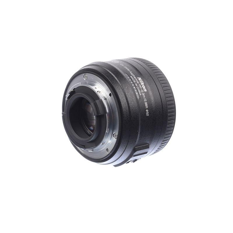 nikon-af-s-35mm-f-1-8-dx-sh7222-63285-2-165
