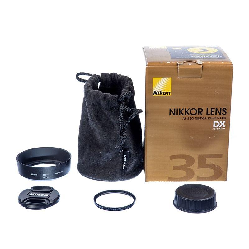 nikon-af-s-35mm-f-1-8-dx-sh7222-63285-166-182
