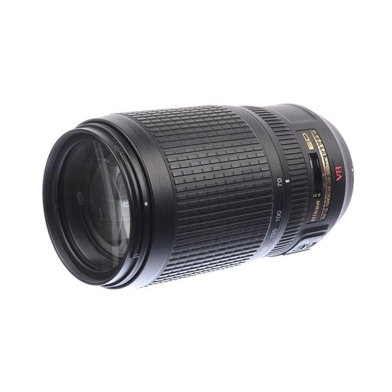 sh-nikon-af-s-70-300mm-f-4-5-5-6-g-vr-sh125036596-63286-2-919