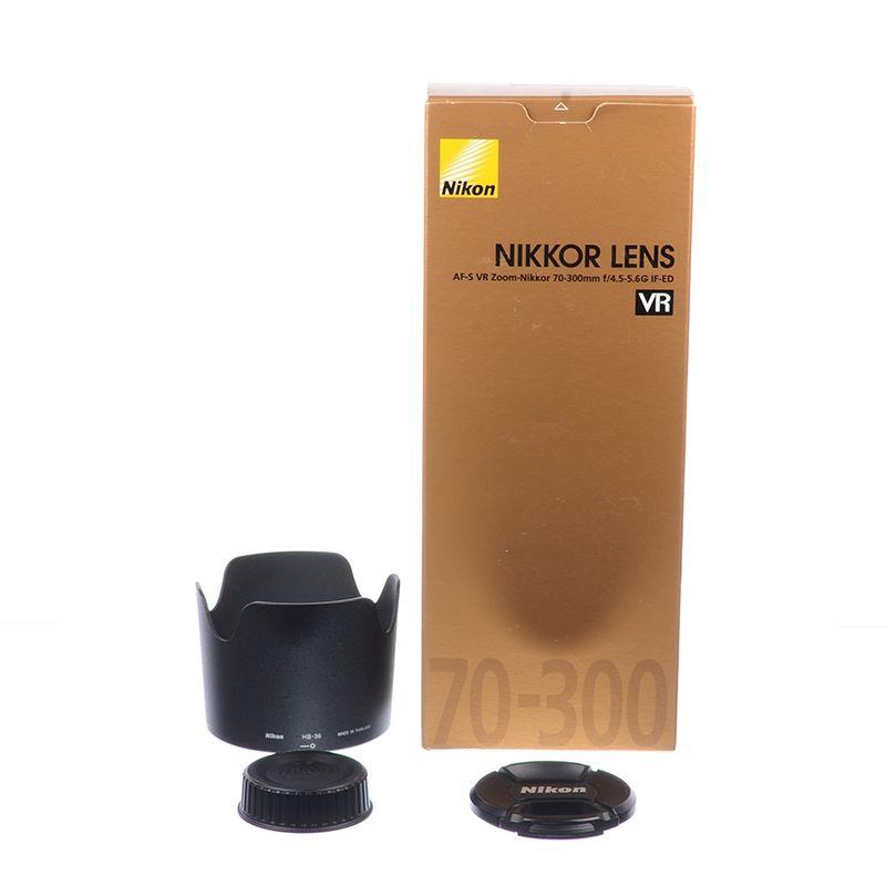 sh-nikon-af-s-70-300mm-f-4-5-5-6-g-vr-sh125036596-63286-4-544