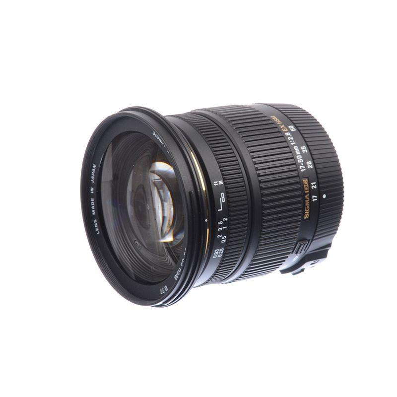 sh-sigma-17-50mm-f2-8-os-hsm-nikon-sh125036597-63287-1-351
