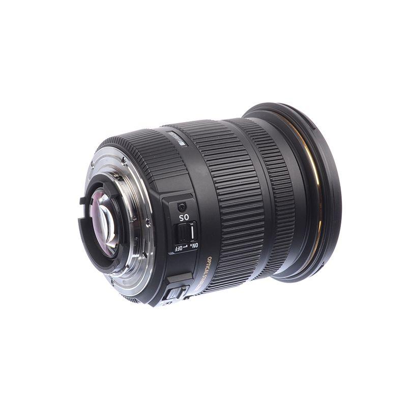 sh-sigma-17-50mm-f2-8-os-hsm-nikon-sh125036597-63287-2-376