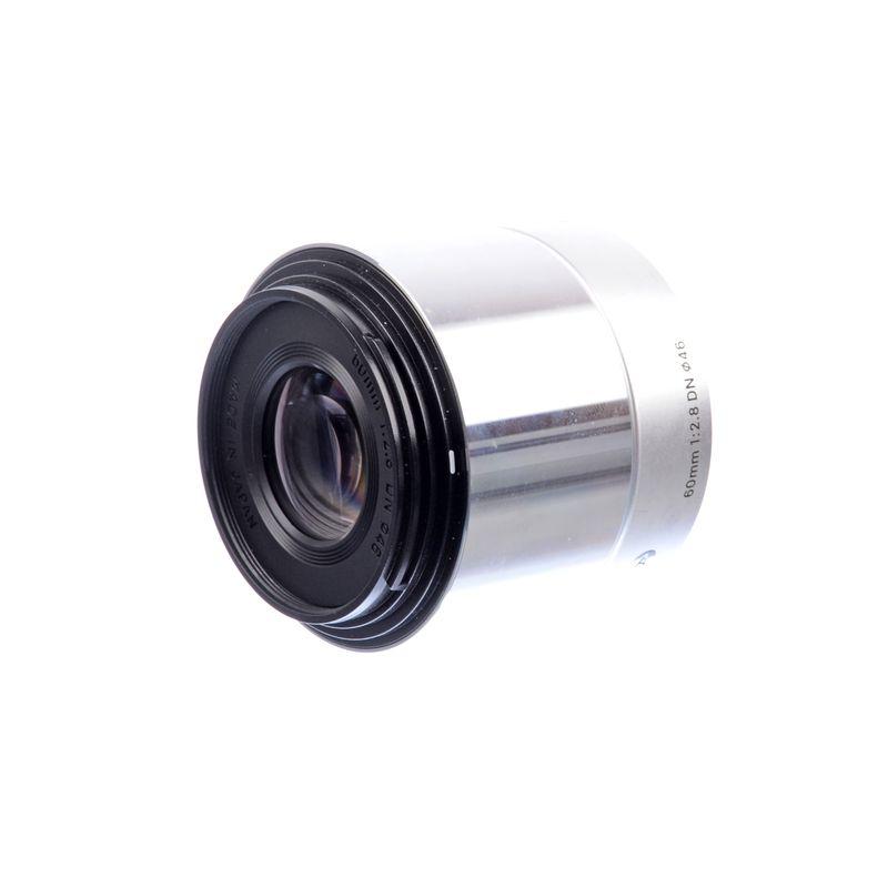 sigma-60mm-f-2-8-pt-sony-nex-sh7223-63289-1-680