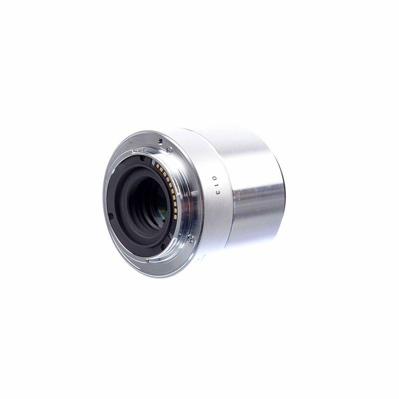 sigma-60mm-f-2-8-pt-sony-nex-sh7223-63289-2-809
