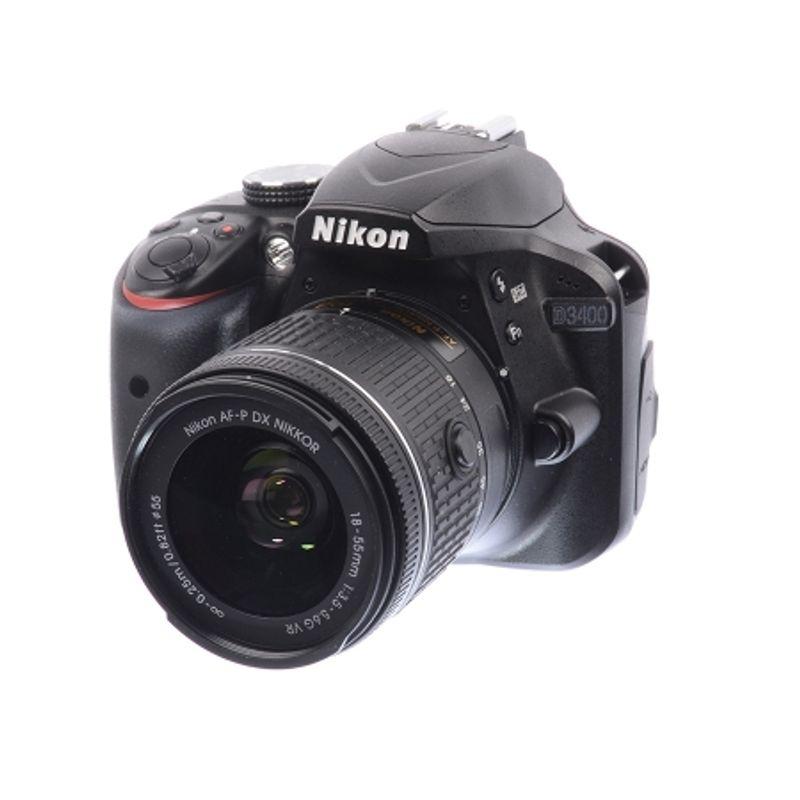 sh-nikon-d3400-kit-af-p-18-55mm-vr-sh125036612-63305-580