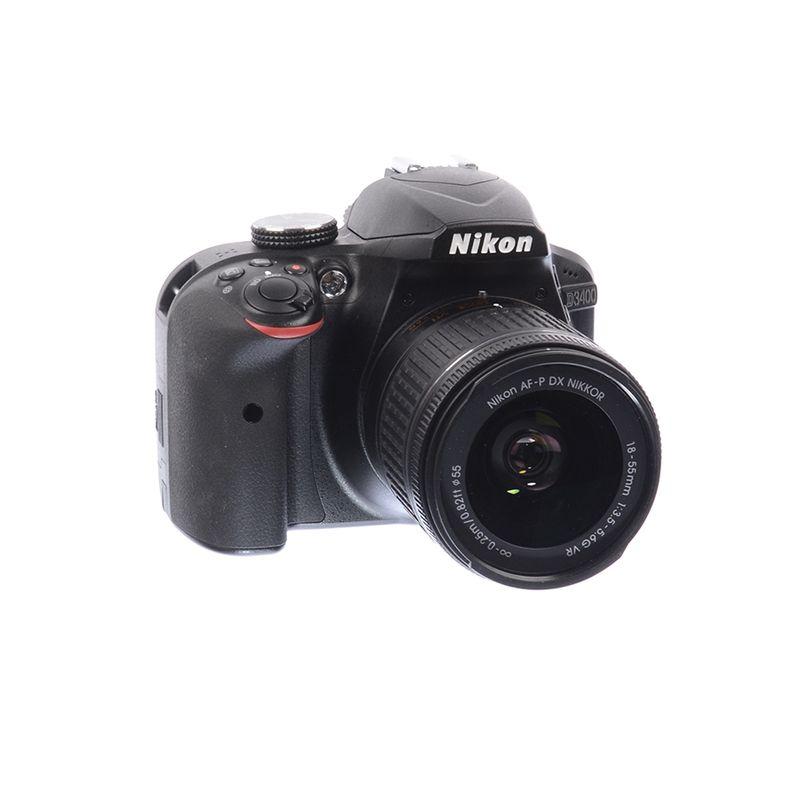 sh-nikon-d3400-kit-af-p-18-55mm-vr-sh125036612-63305-1-647