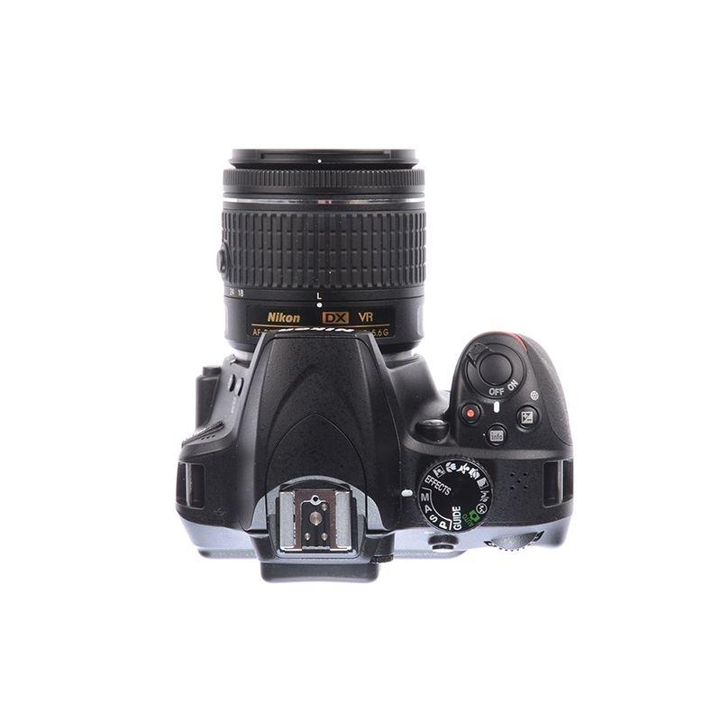 sh-nikon-d3400-kit-af-p-18-55mm-vr-sh125036612-63305-3-772