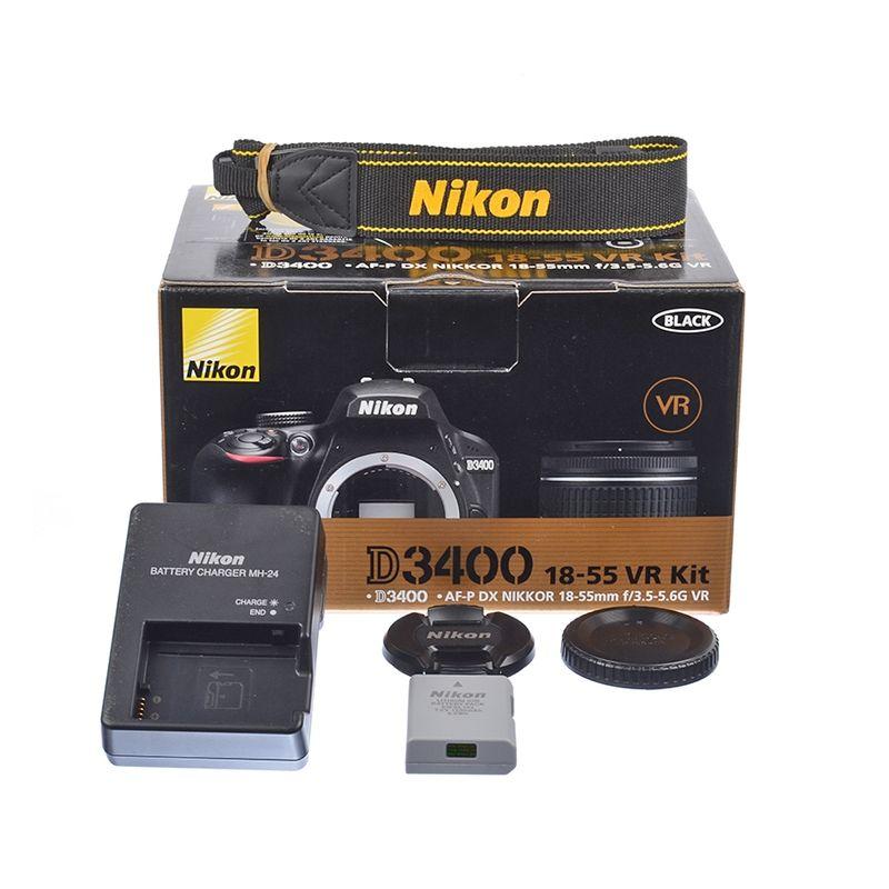 sh-nikon-d3400-kit-af-p-18-55mm-vr-sh125036612-63305-4-229