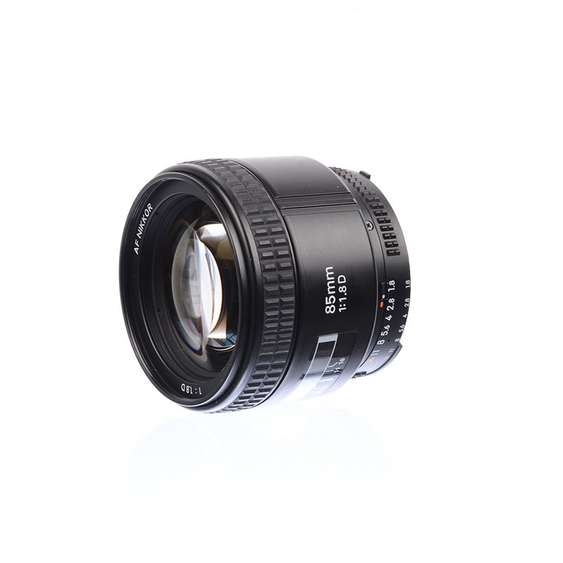 nikon-85mm-f1-8-af-d-sh7224-63329-1-980