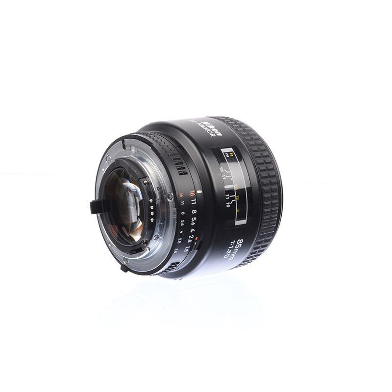 nikon-85mm-f1-8-af-d-sh7224-63329-2-169