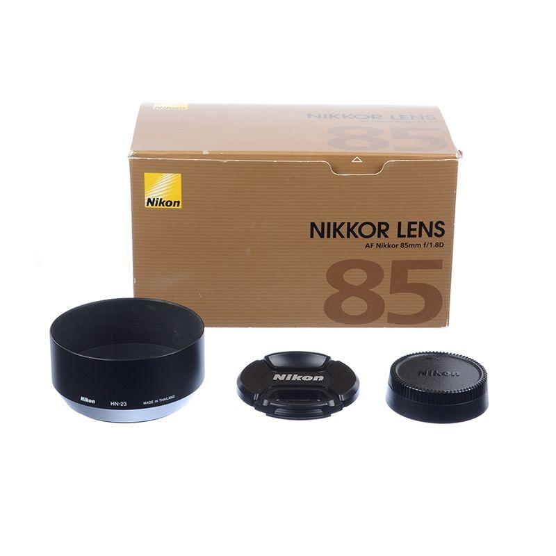 nikon-85mm-f1-8-af-d-sh7224-63329-3-463