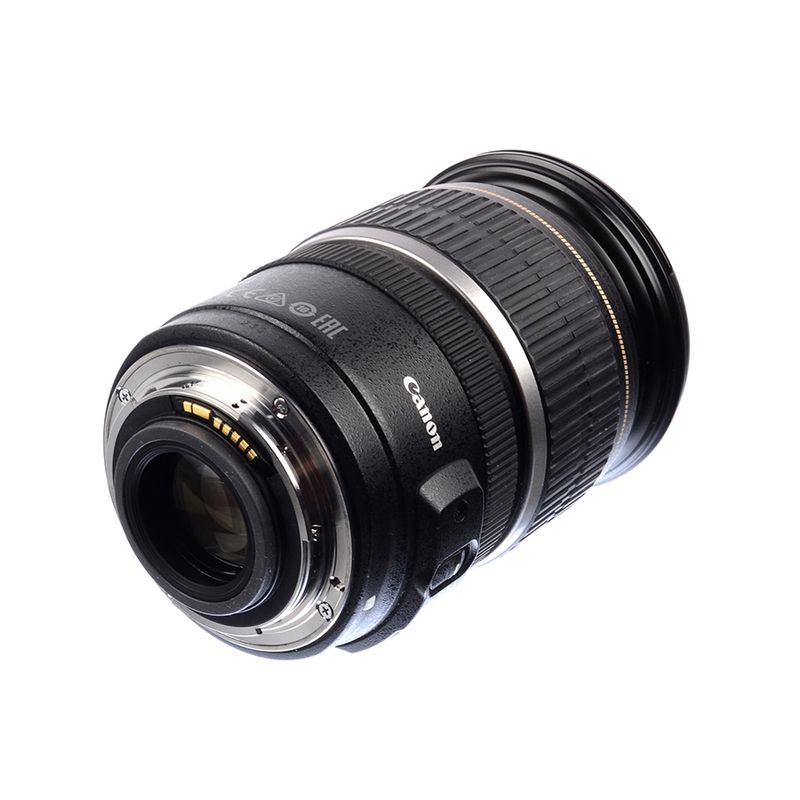 canon-ef-s-17-55mm-f-2-8-is-usm-sh7225-63358-2-607