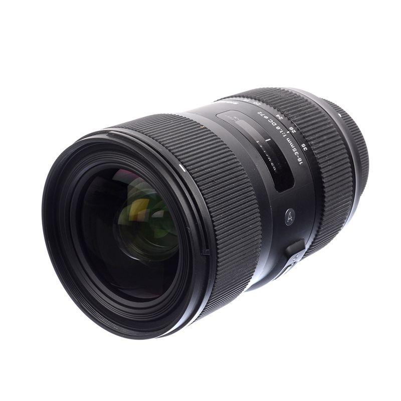 sigma-18-35mm-f-1-8-dc-hsm-art-nikon-sh7226-63364-2-255