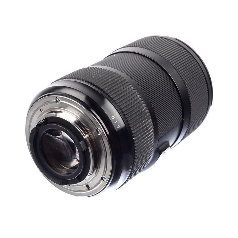 sigma-18-35mm-f-1-8-dc-hsm-art-nikon-sh7226-63364-3-19