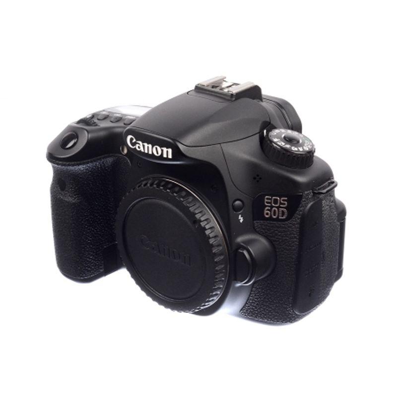 canon-eos-60d-body-sh7227-63366-244