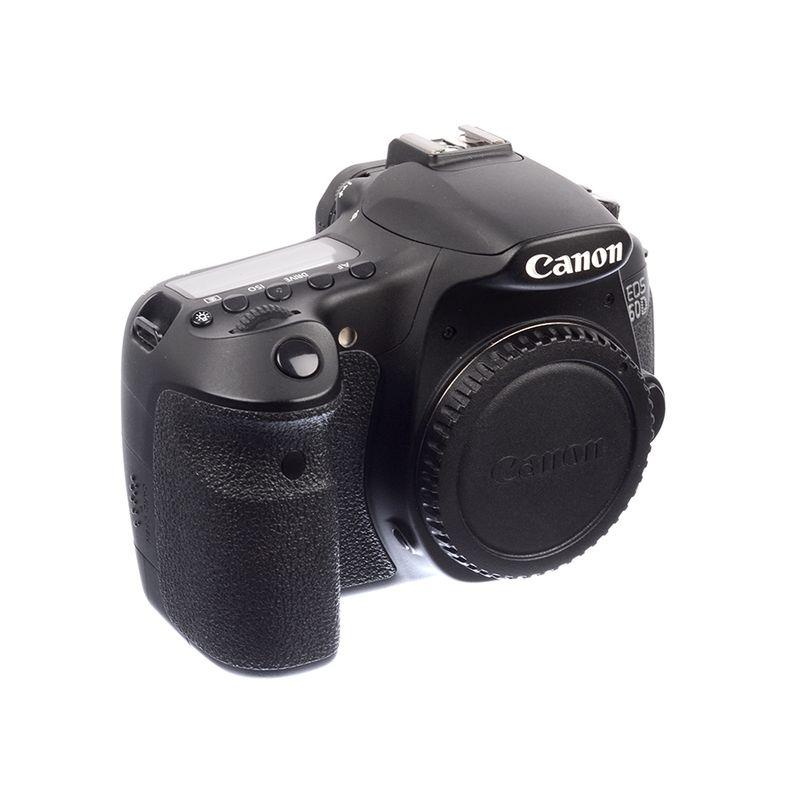 canon-eos-60d-body-sh7227-63366-1-954