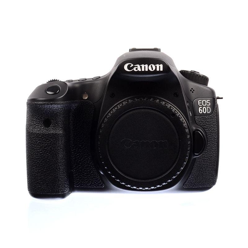 canon-eos-60d-body-sh7227-63366-2-82