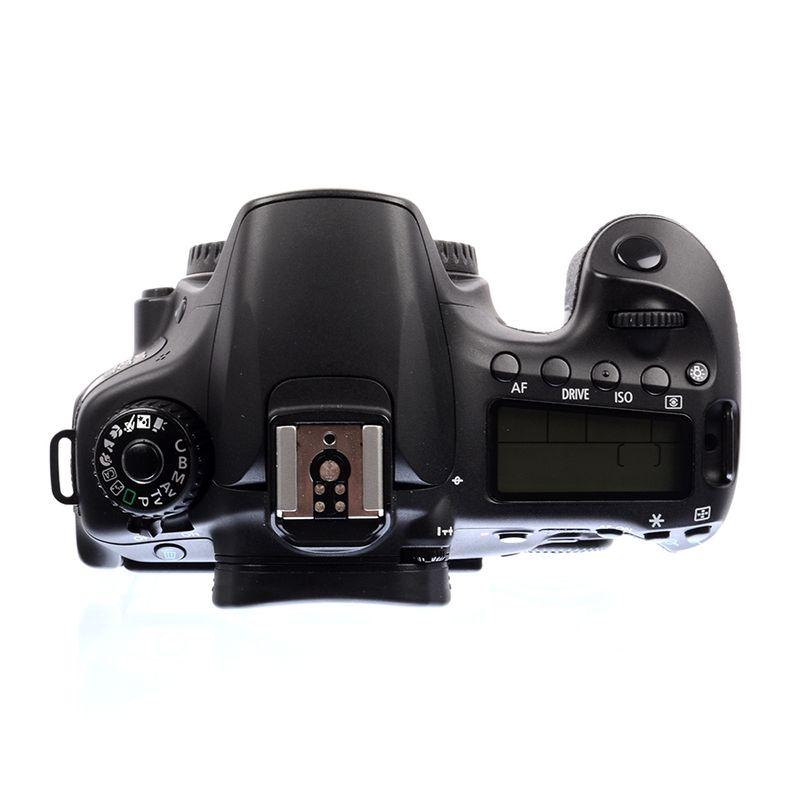 canon-eos-60d-body-sh7227-63366-3-185