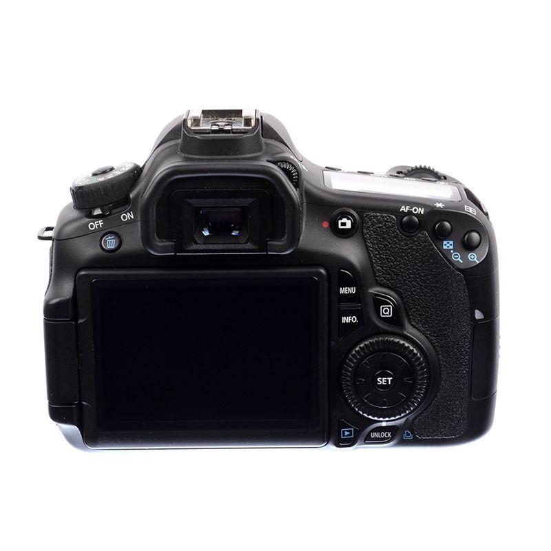 canon-eos-60d-body-sh7227-63366-4-480