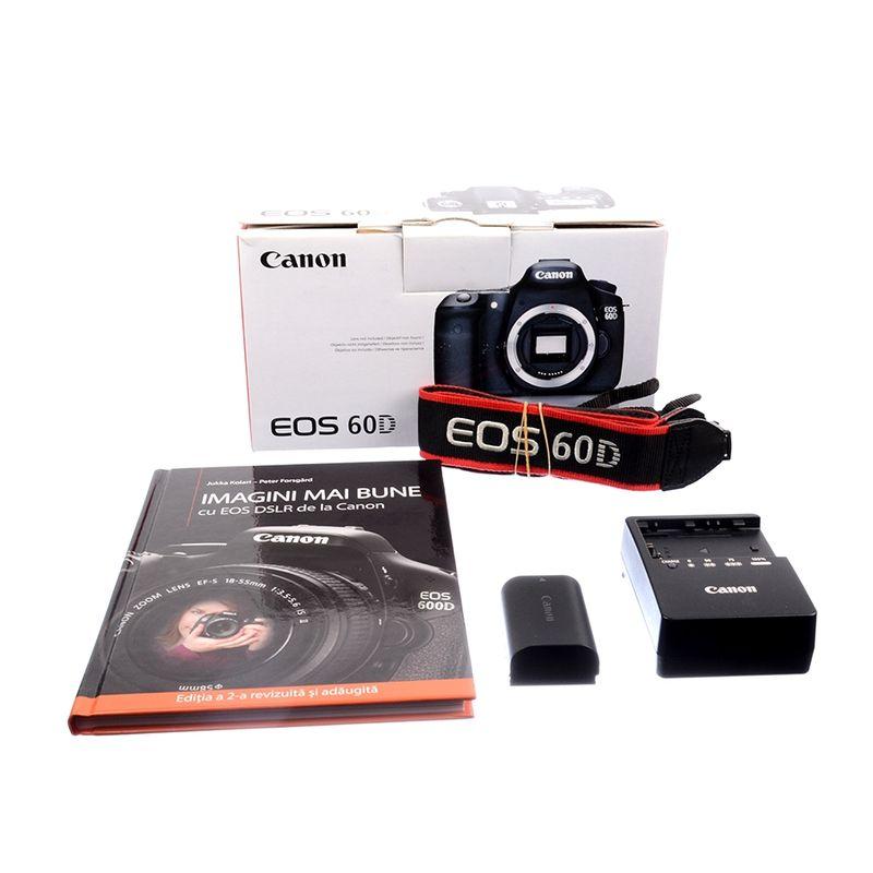 canon-eos-60d-body-sh7227-63366-5-70