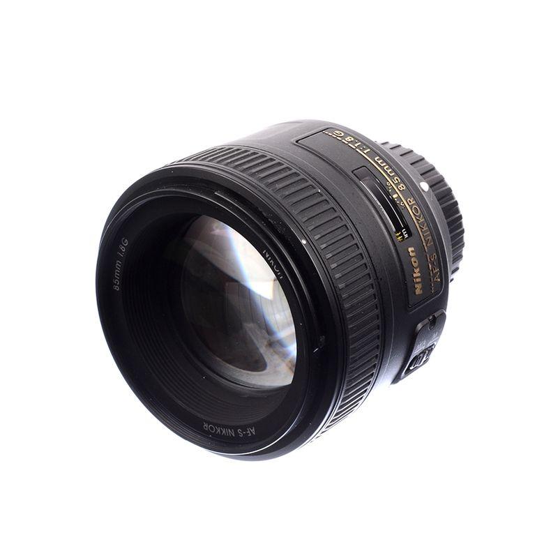 nikon-af-s-85mm-f-1-8-g-sh7228-63367-1-1000