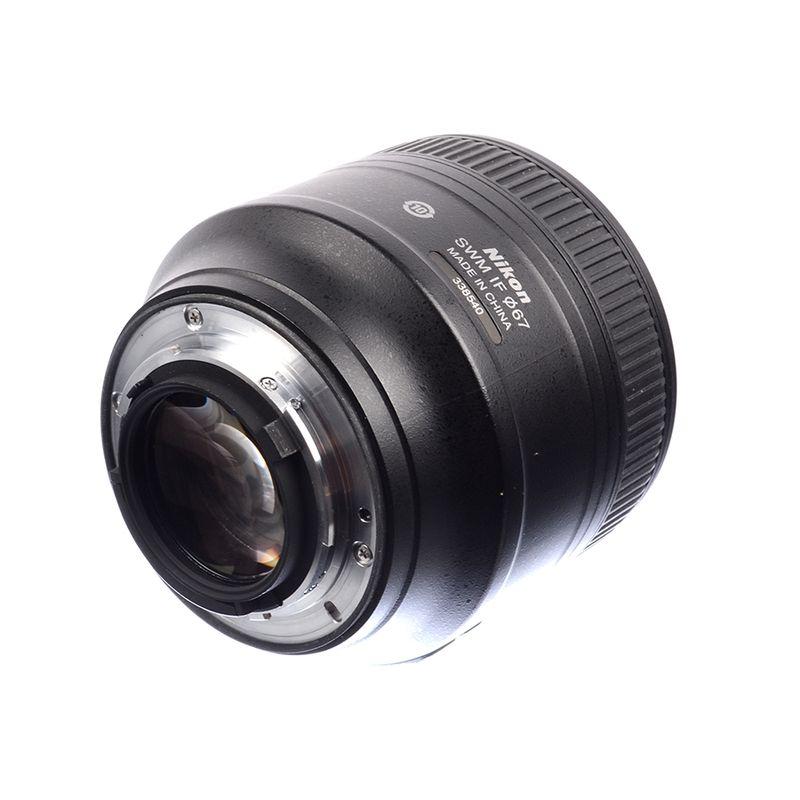 nikon-af-s-85mm-f-1-8-g-sh7228-63367-3-520