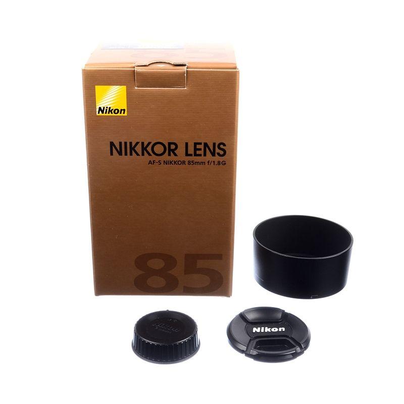 nikon-af-s-85mm-f-1-8-g-sh7228-63367-4-79