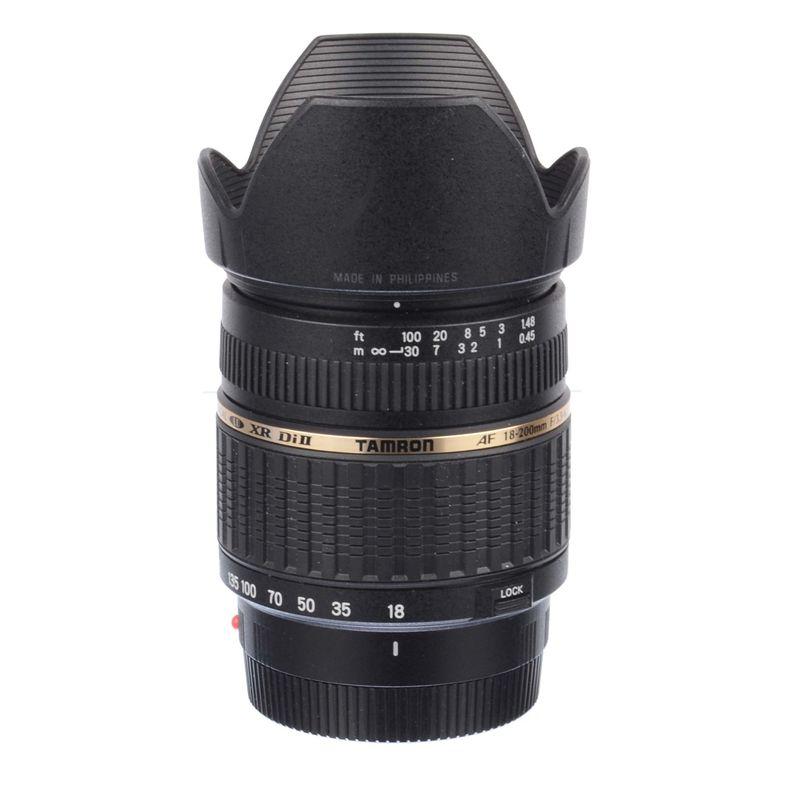 tamron-18-200mm-f-3-5-6-3-xr-di-ii-ld-aspherical-if-macro-pt-sony-a-sh7229-2-63380-1-623