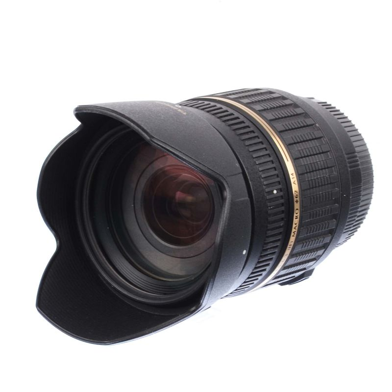 tamron-18-200mm-f-3-5-6-3-xr-di-ii-ld-aspherical-if-macro-pt-sony-a-sh7229-2-63380-2-381