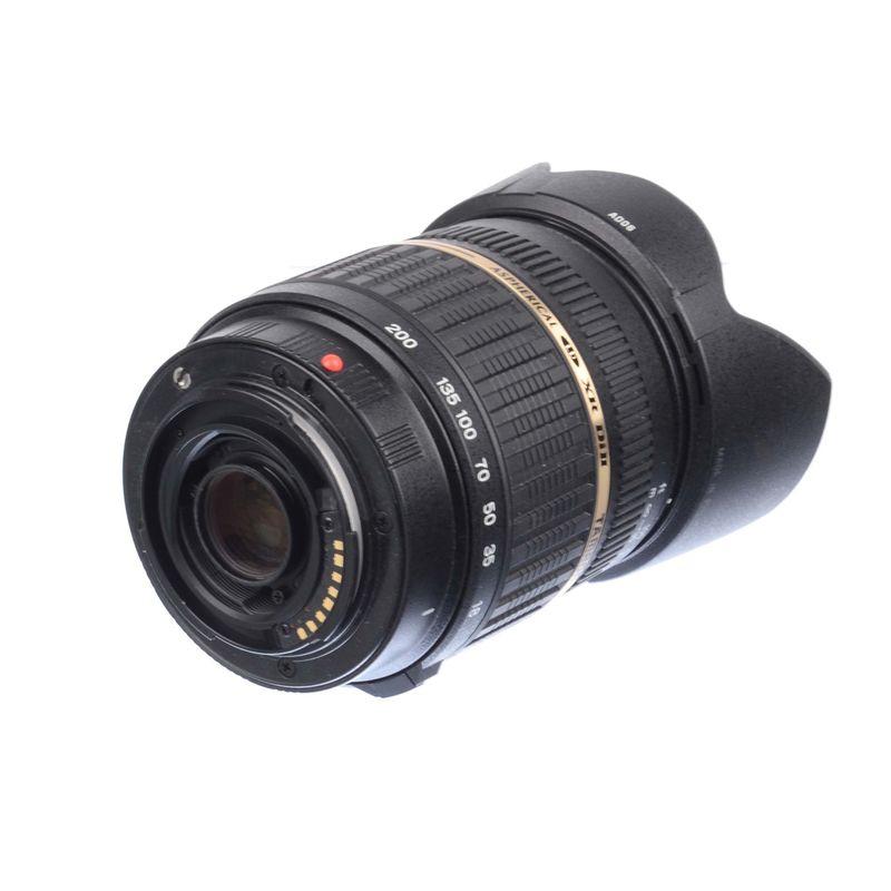 tamron-18-200mm-f-3-5-6-3-xr-di-ii-ld-aspherical-if-macro-pt-sony-a-sh7229-2-63380-3-320