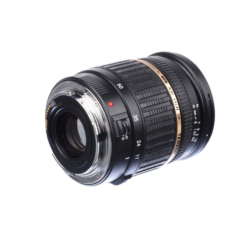 tamron-17-50mm-f-2-8-pt-canon-sh7230-1-63398-3-603