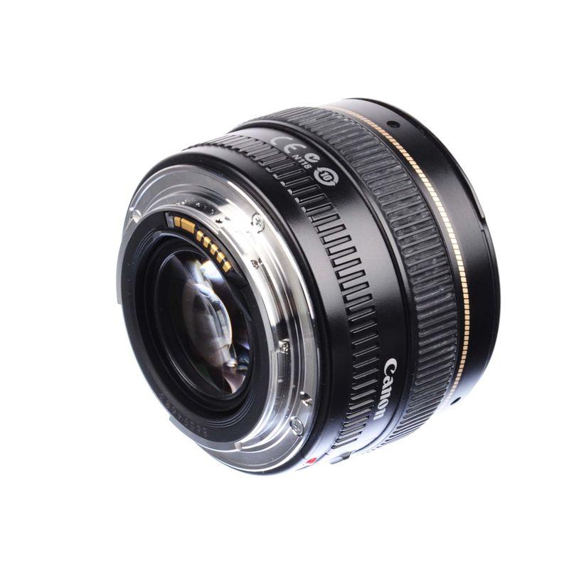 canon-ef-50mm-f-1-4-usm-sh7230-2-63399-3-969