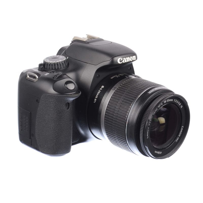 canon-550d-kit-canon-18-55mm-is-sh7230-3-63400-2-618