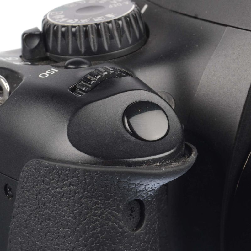 canon-550d-kit-canon-18-55mm-is-sh7230-3-63400-3-672