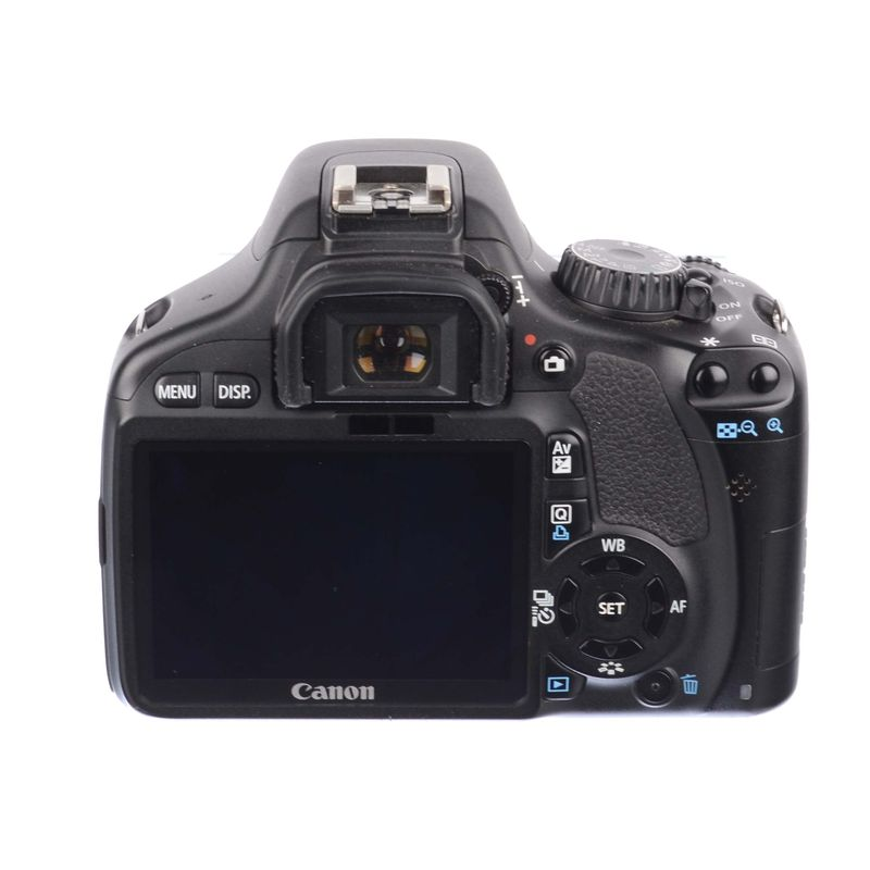 canon-550d-kit-canon-18-55mm-is-sh7230-3-63400-5-363