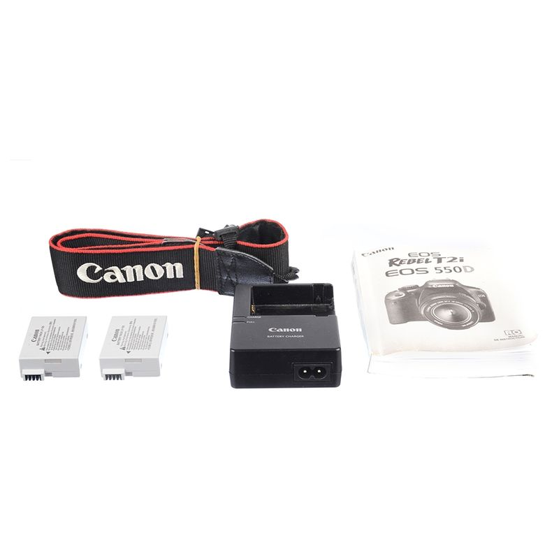 canon-550d-kit-canon-18-55mm-is-sh7230-3-63400-364-23