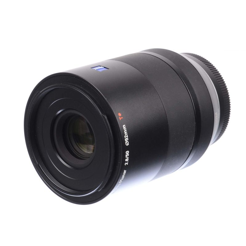 carl-zeiss-touit-50mm-f-2-8-macro-fuji-x---autofocus---sh7231-63405-2-963
