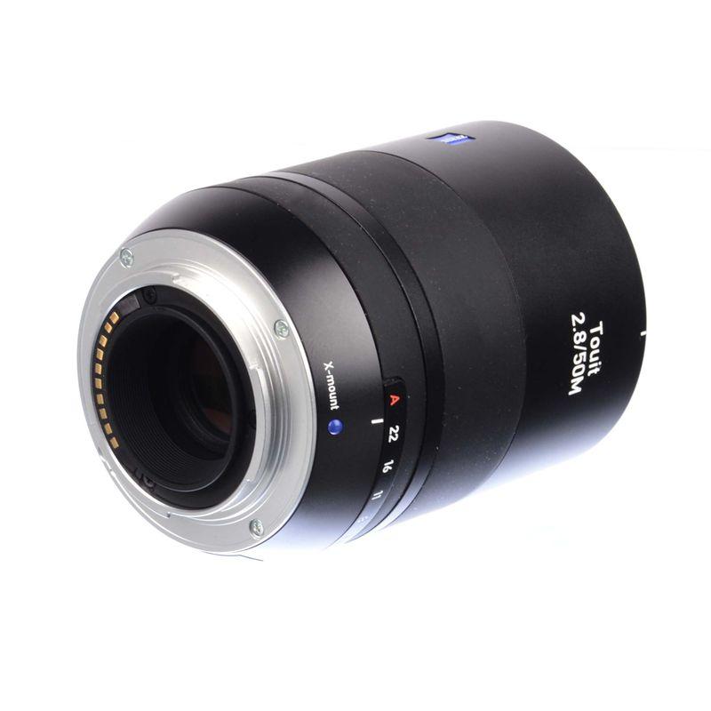 carl-zeiss-touit-50mm-f-2-8-macro-fuji-x---autofocus---sh7231-63405-3-362