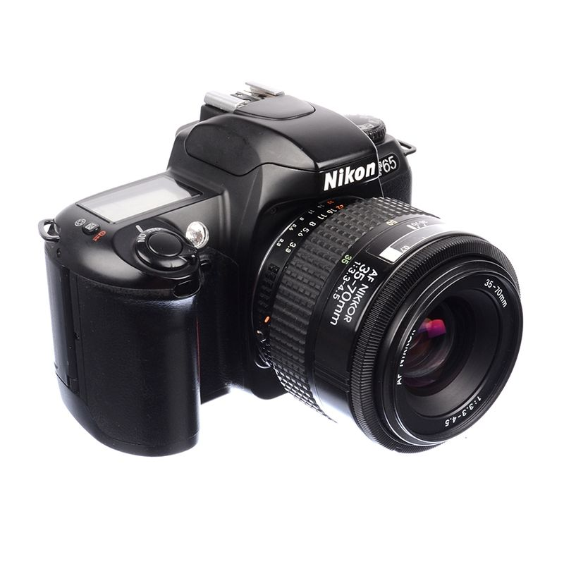 nikon-f65-nikon-af-d-35-70mm-f-3-3-4-5-sh7232-1-63412-1-253