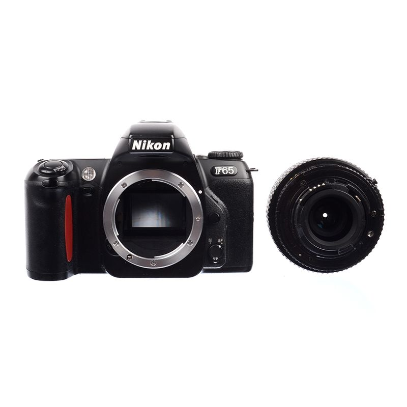 nikon-f65-nikon-af-d-35-70mm-f-3-3-4-5-sh7232-1-63412-2-7