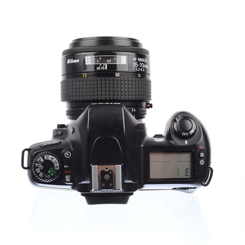 nikon-f65-nikon-af-d-35-70mm-f-3-3-4-5-sh7232-1-63412-3-449