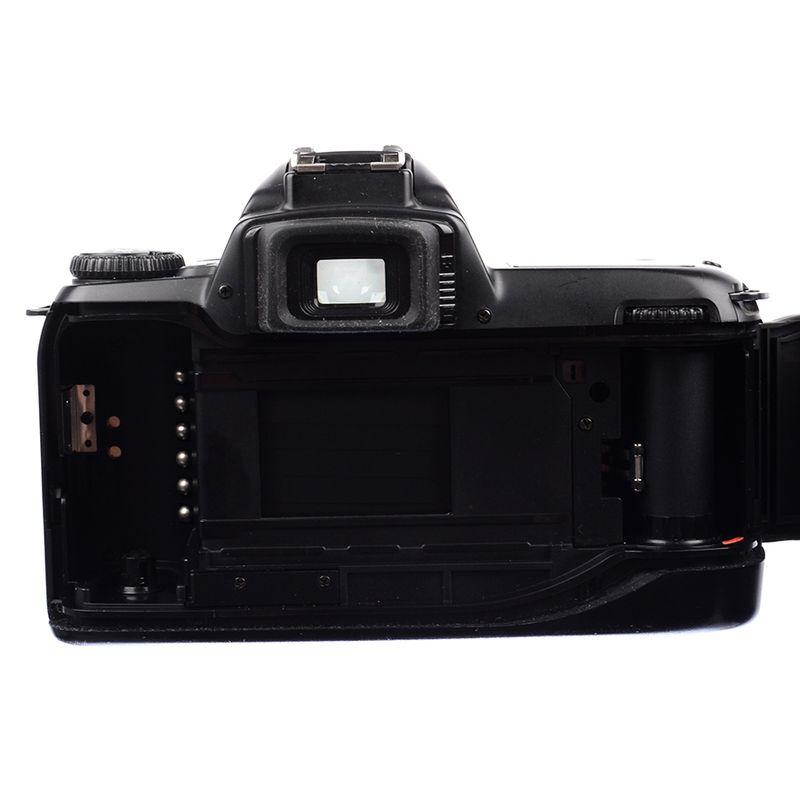 nikon-f65-nikon-af-d-35-70mm-f-3-3-4-5-sh7232-1-63412-4-274