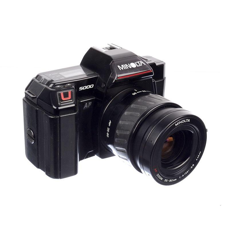 minolta-af-5000-minolta-af-35-80mm-f-4-5-6-sh7232-3-63414-1-20