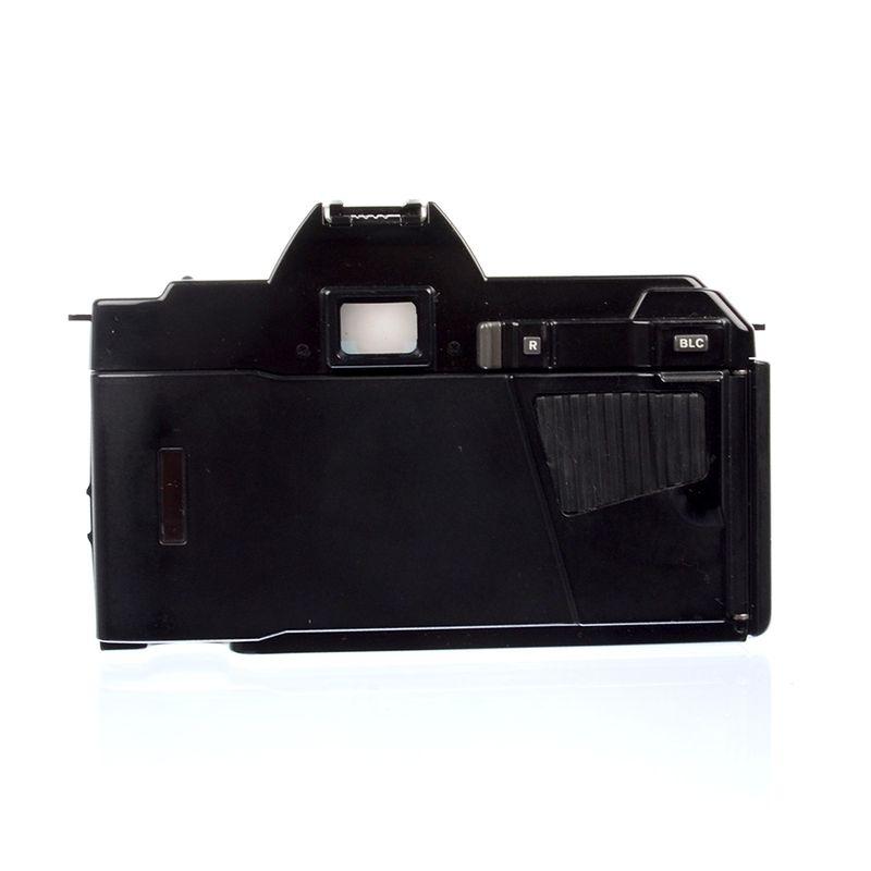 minolta-af-5000-minolta-af-35-80mm-f-4-5-6-sh7232-3-63414-2-796
