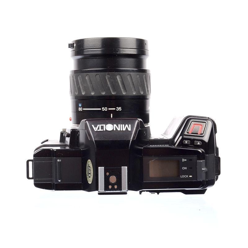 minolta-af-5000-minolta-af-35-80mm-f-4-5-6-sh7232-3-63414-3-384