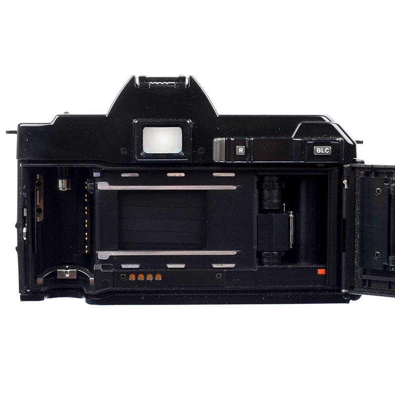 minolta-af-5000-minolta-af-35-80mm-f-4-5-6-sh7232-3-63414-4-851