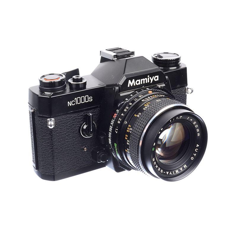 mamiya-nc1000s-mamiya-sekor-cs-50mm-f-1-7-sh7232-4-63415-2-204