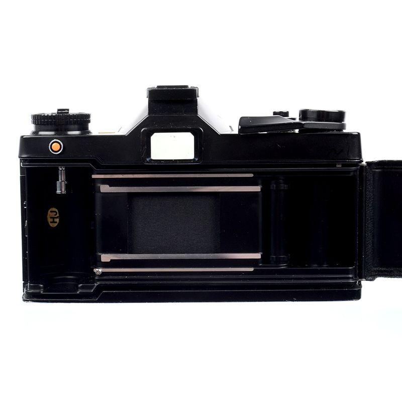 mamiya-nc1000s-mamiya-sekor-cs-50mm-f-1-7-sh7232-4-63415-5-485