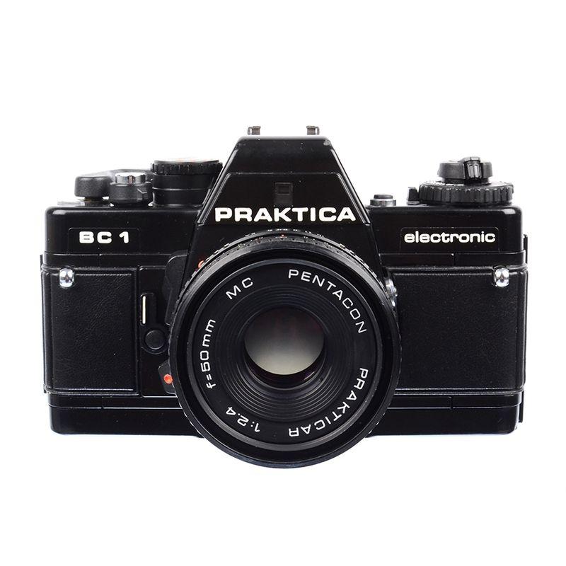 praktica-bc1-electronic-pentacon-mc-50mm-f-2-4-pancake-sh7232-5-63416-3-240