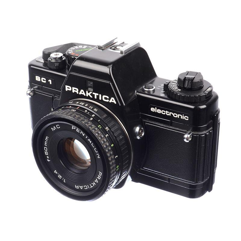 praktica-bc1-electronic-pentacon-mc-50mm-f-2-4-pancake-sh7232-5-63416-1-731